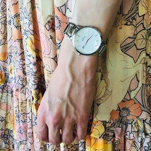 ♥️ Kate Spade ♥️ Gramercy Grand Watch